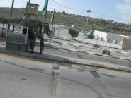 Palestincy-v-Izraile_23-02-2014_07