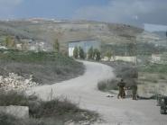 Palestincy-v-Izraile_23-02-2014_08