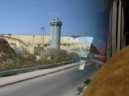 Palestincy-v-Izraile_23-02-2014_09