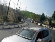 Palestincy-v-Izraile_23-02-2014_12
