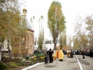 xram-chasovnya-aleksiya-cheloveka-bozhiya_01