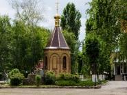 xram-chasovnya-aleksiya-cheloveka-bozhiya_13