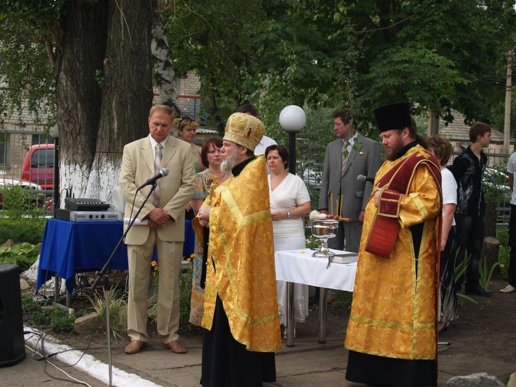 xram-chasovnya-aleksiya-cheloveka-bozhiya_12