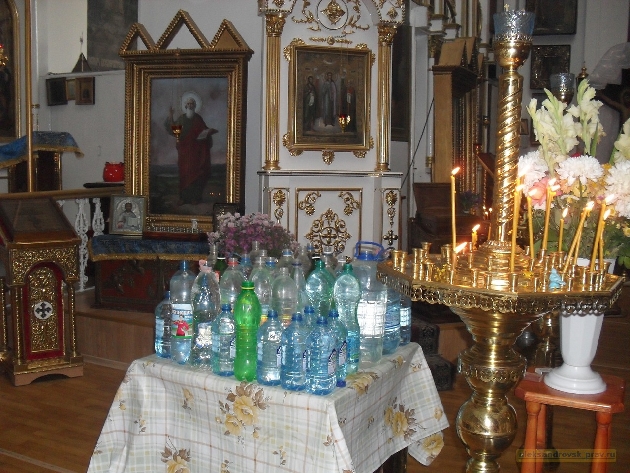 Pokrov-Aleksandrovsk_14-Oct-2015_09