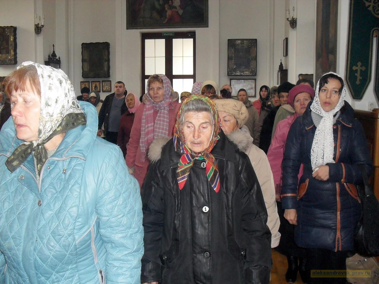 Pokrov-Aleksandrovsk_14-Oct-2015_12