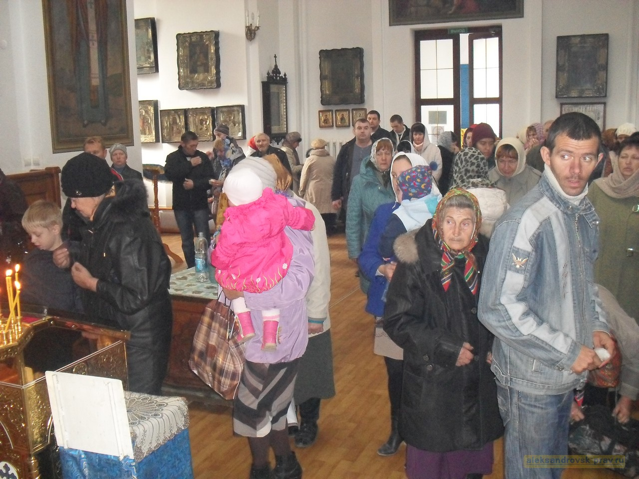 Pokrov-Aleksandrovsk_14-Oct-2015_13