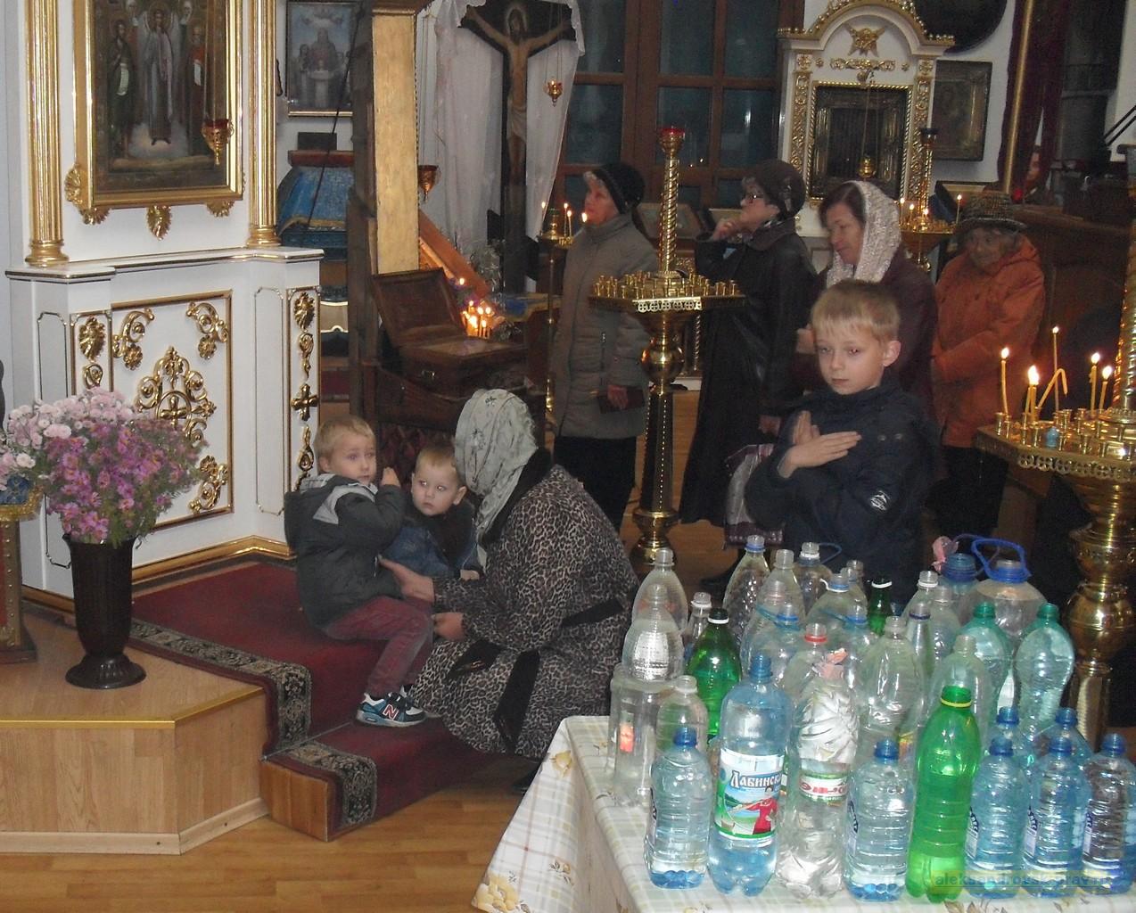 Pokrov-Aleksandrovsk_14-Oct-2015_14