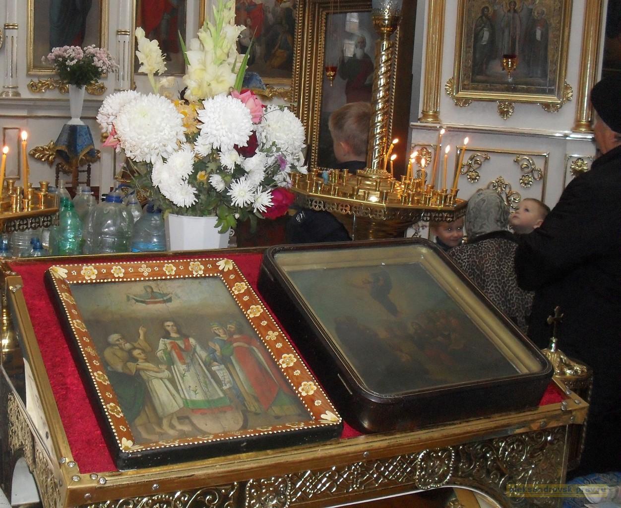 Pokrov-Aleksandrovsk_14-Oct-2015_16