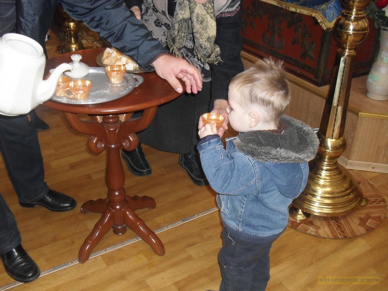 Pokrov-Aleksandrovsk_14-Oct-2015_19