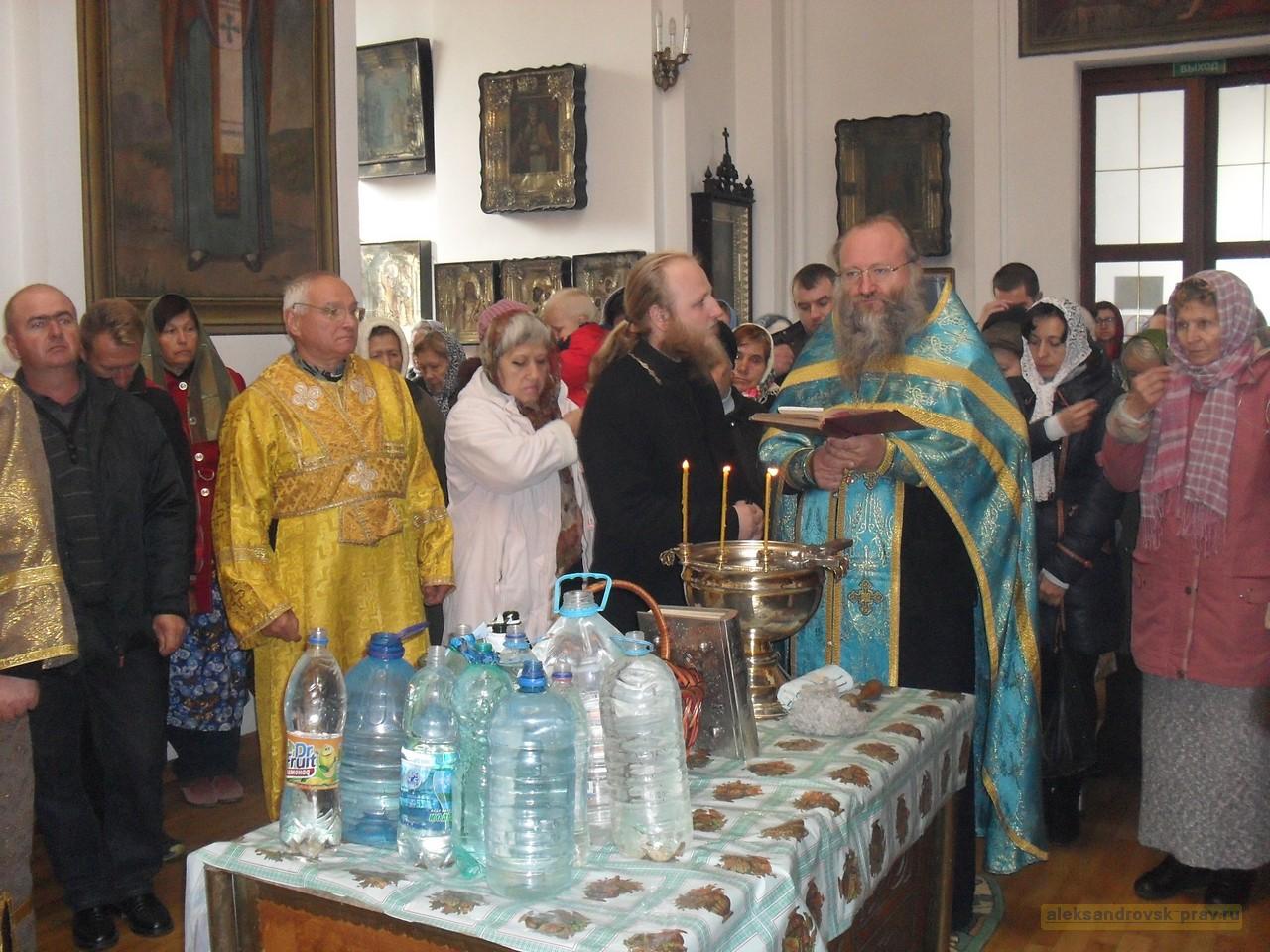 Pokrov-Aleksandrovsk_14-Oct-2015_26