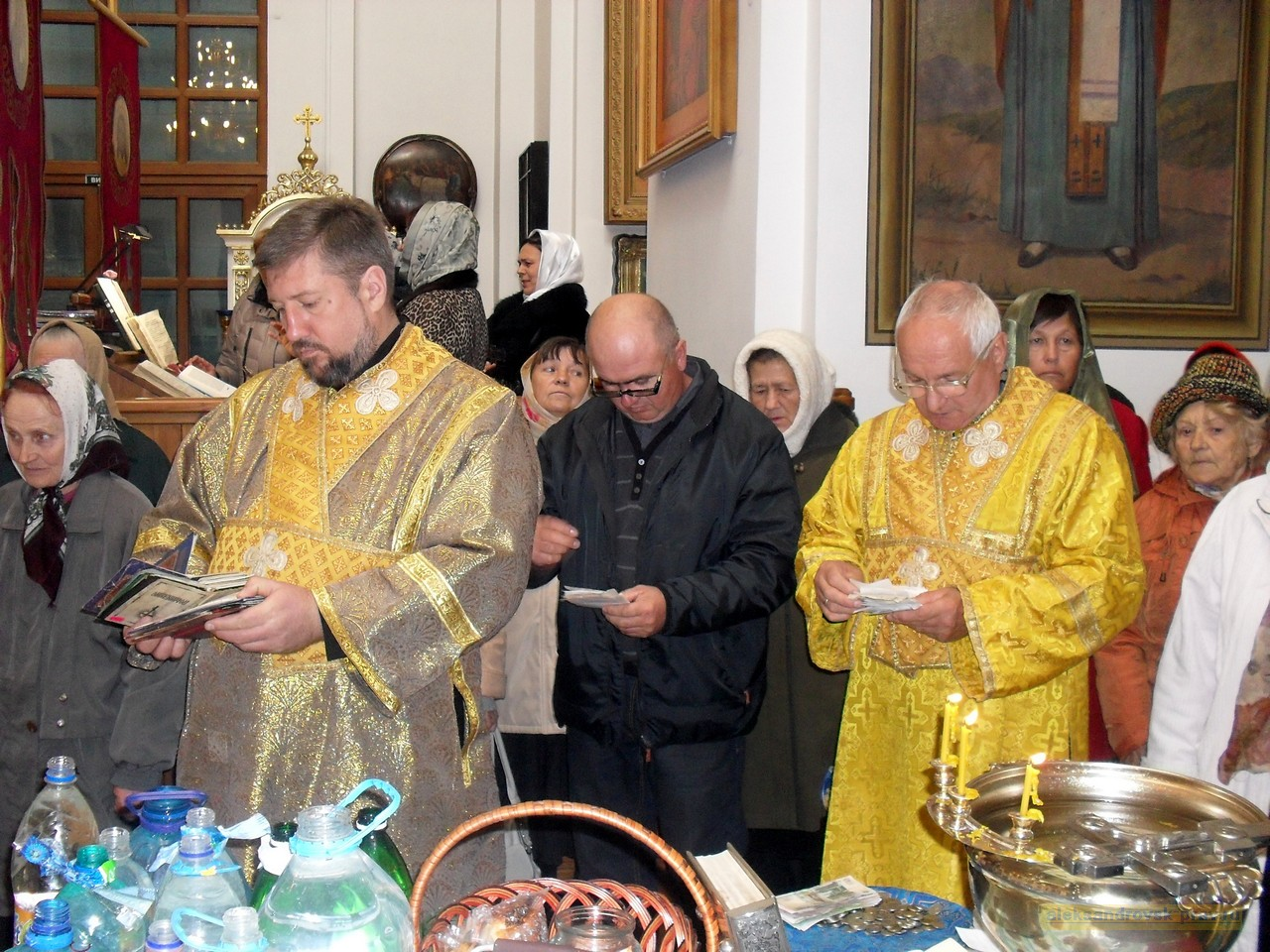 Pokrov-Aleksandrovsk_14-Oct-2015_31