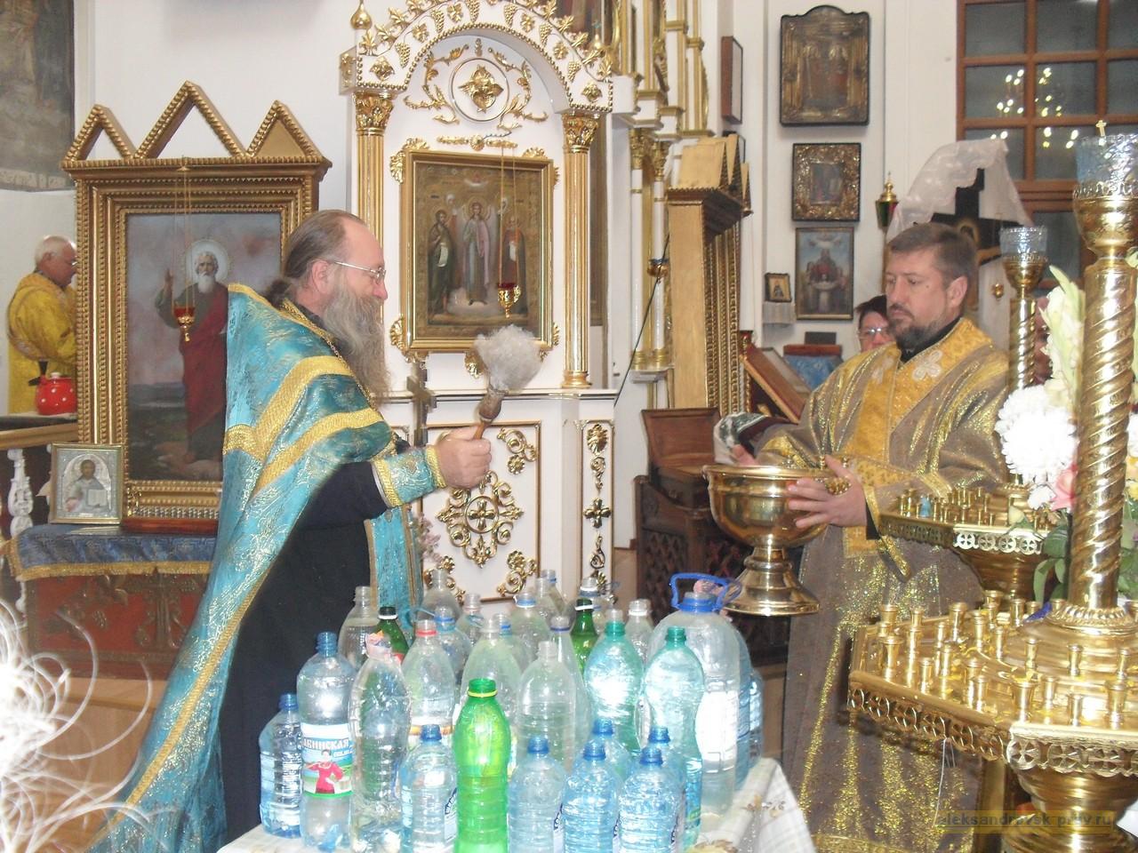 Pokrov-Aleksandrovsk_14-Oct-2015_33