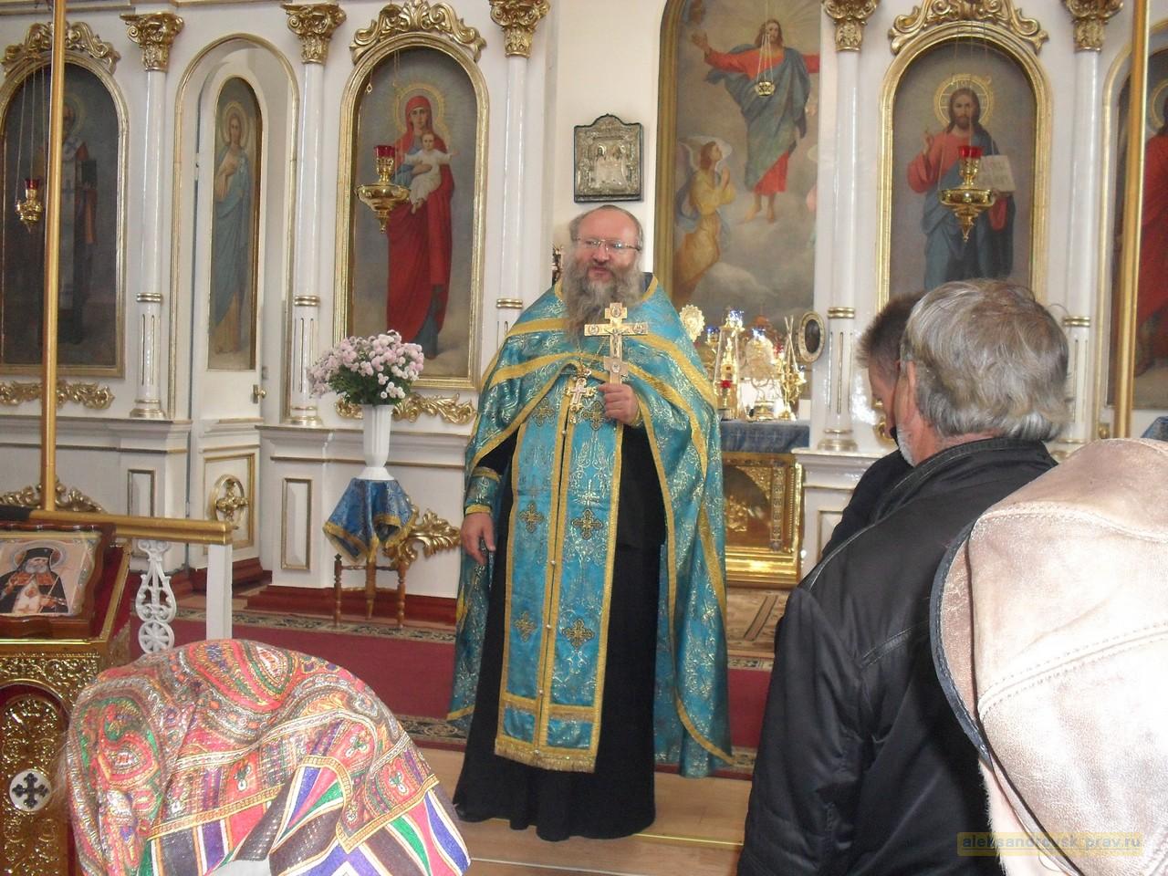 Pokrov-Aleksandrovsk_14-Oct-2015_37
