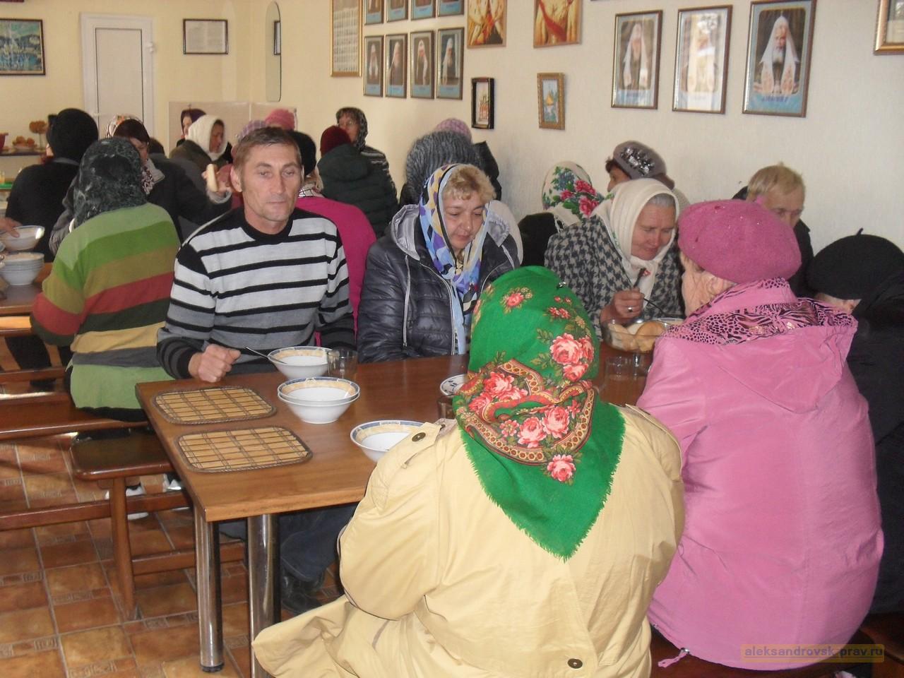Pokrov-Aleksandrovsk_14-Oct-2015_40