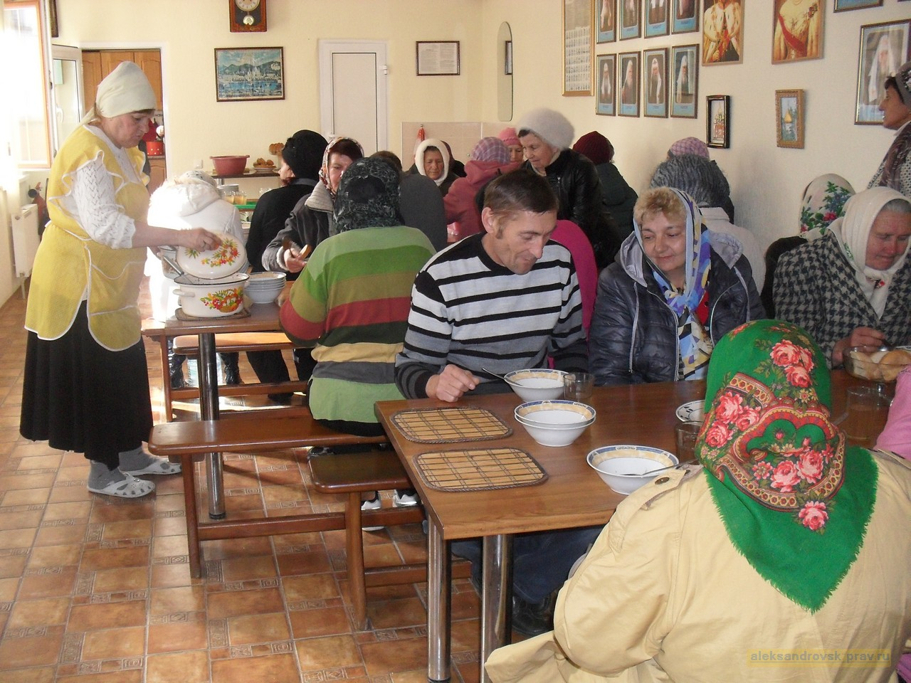 Pokrov-Aleksandrovsk_14-Oct-2015_41