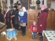 Pokrov-Aleksandrovsk_14-Oct-2015_17
