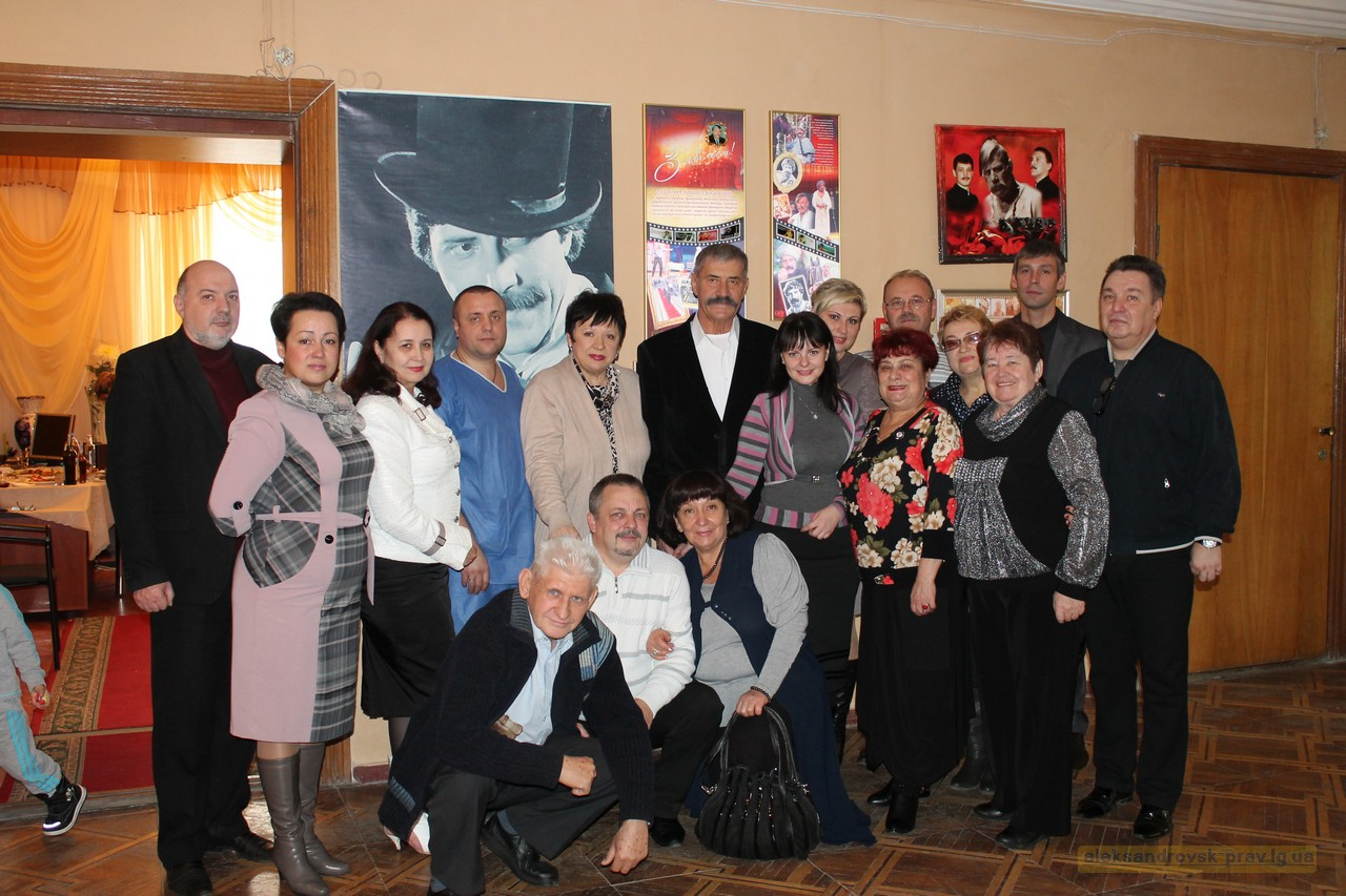 Den-rozhdeniya-Mixaila-Golybovicha_21-15-2015_01