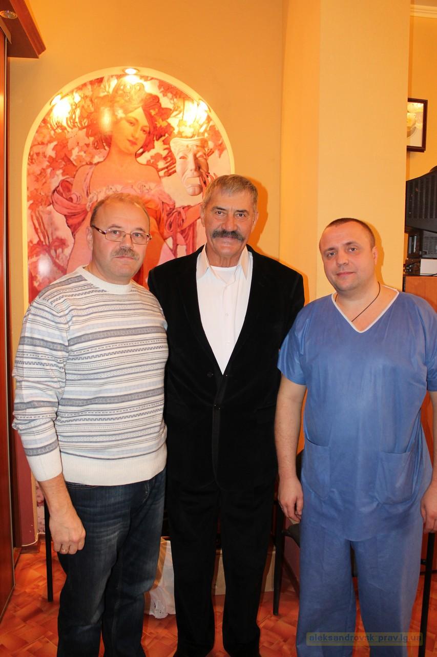 Den-rozhdeniya-Mixaila-Golybovicha_21-15-2015_03