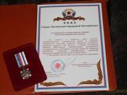 Den-rozhdeniya-Mixaila-Golybovicha_21-15-2015_09
