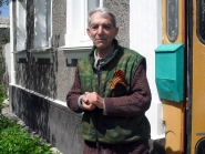 Pozdravlenie-veteranov_7-05-2015_12.jpg