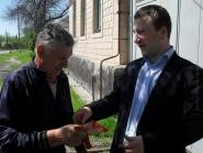 Pozdravlenie-veteranov_7-05-2015_16.jpg