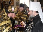 Aleksandrovsk-vizit-Vladyki_11-Marta-2015_10.jpg