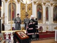 Aleksandrovsk-vizit-Vladyki_11-Marta-2015_14.jpg