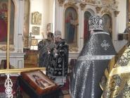 Aleksandrovsk-vizit-Vladyki_11-Marta-2015_24.jpg