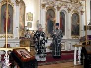 Aleksandrovsk-vizit-Vladyki_11-Marta-2015_26.jpg