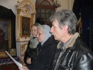 Aleksandrovsk-vizit-Vladyki_11-Marta-2015_29.jpg