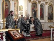 Aleksandrovsk-vizit-Vladyki_11-Marta-2015_31.jpg