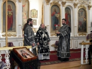 Aleksandrovsk-vizit-Vladyki_11-Marta-2015_33.jpg