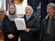 Aleksandrovsk_vizit-Vladyki_11-Marta-2015_17.jpg