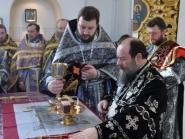 Aleksandrovsk_vizit-Vladyki_11-Marta-2015_21.jpg