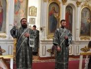 Aleksandrovsk_vizit-Vladyki_11-Marta-2015_24.jpg