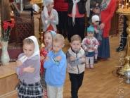 Svetlaya-sedmica-21-04-2014_10
