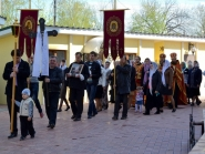 Svetlaya-sedmica-21-04-2014_15