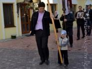 Svetlaya-sedmica-21-04-2014_16