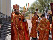 Svetlaya-sedmica-21-04-2014_17