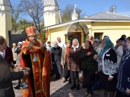 Svetlaya-sedmica-21-04-2014_18