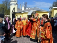 Svetlaya-sedmica-21-04-2014_19