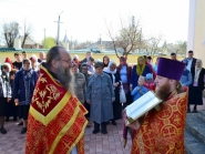 Svetlaya-sedmica-21-04-2014_21