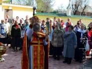 Svetlaya-sedmica-21-04-2014_23