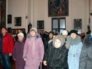 Aleksandrovsk_Kreschenie_19-01-2015_05