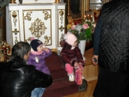 Aleksandrovsk_Kreschenie_19-01-2015_10