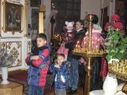 Aleksandrovsk_Kreschenie_19-01-2015_12