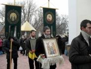 Aleksandrovsk_Kreschenie_19-01-2015_41