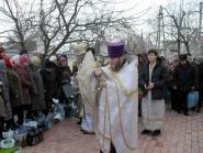 Aleksandrovsk_Kreschenie_19-01-2015_46