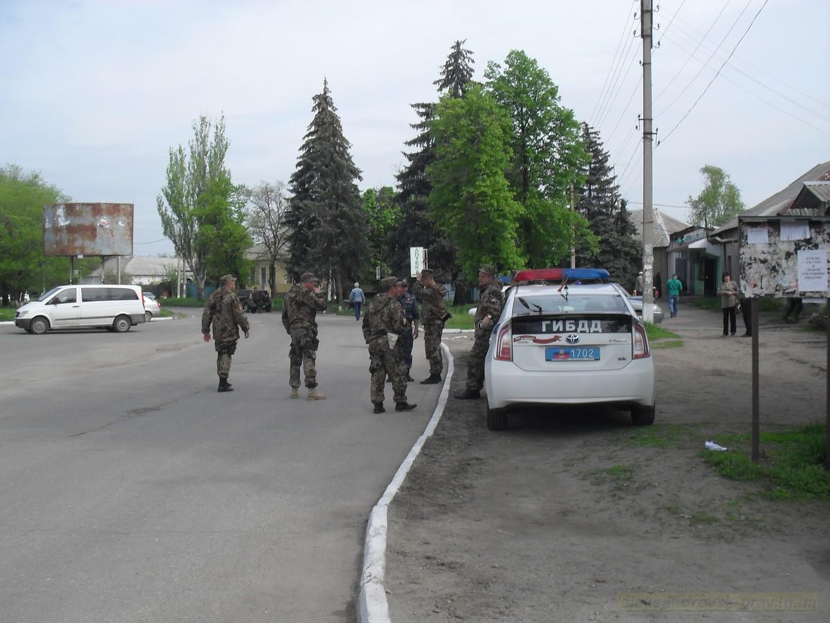 pozdravlenie-veteranov_8-05-2015_001.jpg