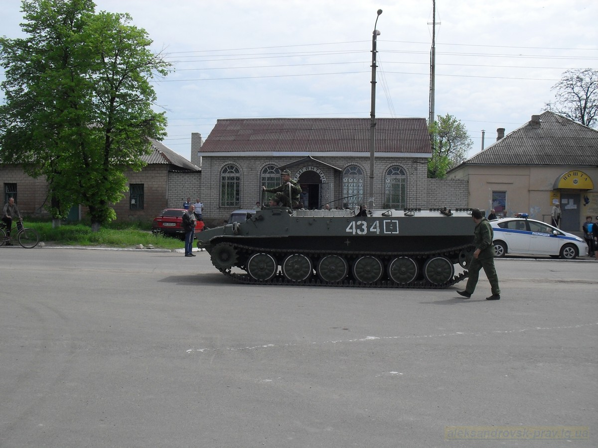 pozdravlenie-veteranov_8-05-2015_014.jpg